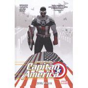 Captain-America---Sam-Wilson---Volume-3---Civil-War-II
