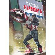 Capitan-America---Volume-3---Nuke-Scatenato