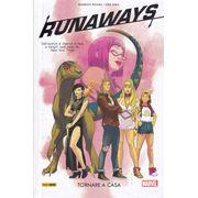 Runaways---Volume-1---Tornare-a-Casa