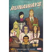 Runaways---Volume-2---Migliori-Amici-Per-Sempre
