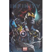 Infinity--Edizione-Deluxe-
