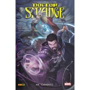 Doctor-Strange---Volume-4---Mr.-Tormento