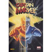 Capitan-Marvel---Origini-Oscure