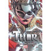 Thor---Volume-1---La-Dea-del-Tuono