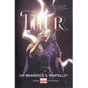 Thor---Volume-2---Chi-Brandisce-il-Martello-