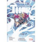 La-Potente-Thor---Volume-2---I-Signori-di-Midgard