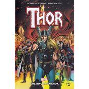 Thor---L-Ultimo-Ragnarok