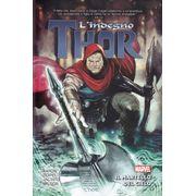 L-indegno-Thor---Il-Martello-Del-Cielo
