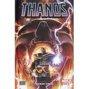 Thanos---Volume-3---Thanos-vince-