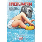 Iron-Man---Volume-2---Il-Deicida