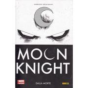 Moon-Knight---Volume-1---Dalla-Morte