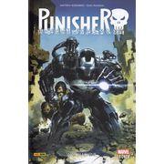 Punisher---Volume-1---War-Machine