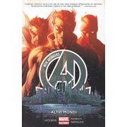 New-Avengers---Volume-3---Altri-Mondi