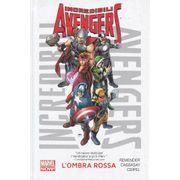 Incredibili-Avengers---Volume-1---L-Ombra-Rossa