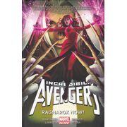 Incredibili-Avengers---Volume-3---Ragnarok-Now-