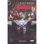 I-Nuovissimi-Avengers---Volume-3---Civil-War-II