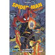 Spider-Man-Collection---Volume-7---La-vendetta-dei-Sinistri-Sei