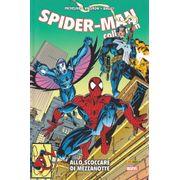 Spider-Man-Collection---Volume-12---Allo-Scoccare-della-Mezzanotte