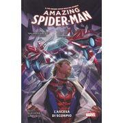 Amazing-Spider-Man---Volume-2---L-ascesa-di-Scorpio