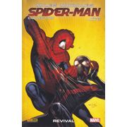 Miles-Morales-Spider-Man-Collection---Volume-7---Revival