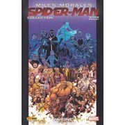Miles-Morales-Spider-Man-Collection---Volume-9---La-Fine