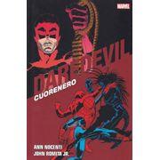 Daredevil-Collection---Volume-21---Cuorenero