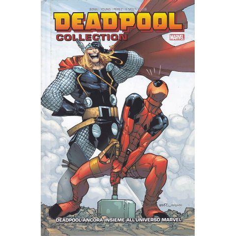 Deadpool-Collection---Volume-5---Deadpool-Ancora-Insieme-all-Universo-Marvel