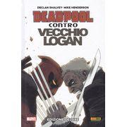 Deadpool-Contro-Vecchio-Logan--Edizione-Deluxe-