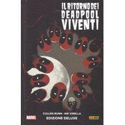 Il-Ritorno-dei-Deadpool-Viventi--Edizione-Deluxe-