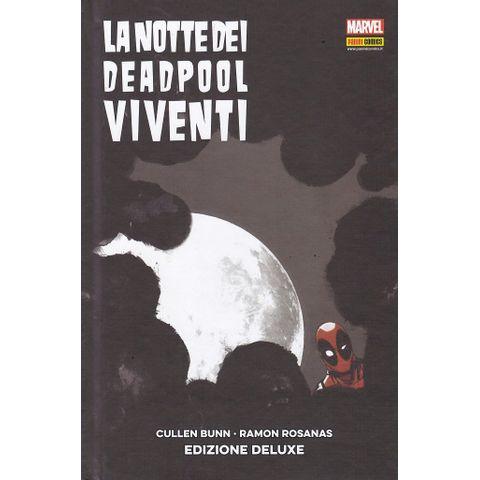 La-Notte-dei-Deadpool-Viventi--Edizione-Deluxe-