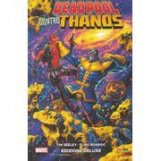 Deadpool-Contro-Thanos--Edizione-Deluxe-