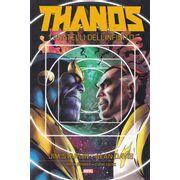 Thanos---I-Fratelli-dell-Infinito