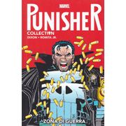 Punisher-Collection---Volume-6---Zona-di-Guerra