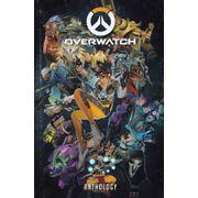 Overwatch---Anthology---Volume-1