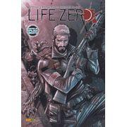 Life-Zero