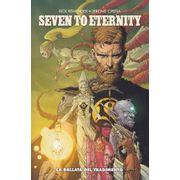Seven-to-Eternity---Volume-2---La-Ballata-del-Tradimento