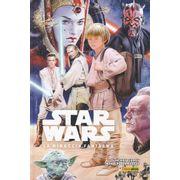 Star-Wars---La-Minaccia-Fantasma