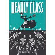 Deadly-Class---Volume-6---1988.-Questa-Non-e-la-Fine