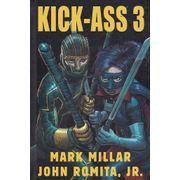 Kick-Ass-3---Omnibus