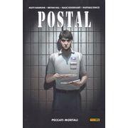Postal---Volume-3---Peccati-Mortali