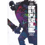 Rumble---Volume-3---Spoglie-Immortali