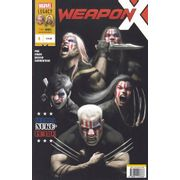 Weapon-X---Volume-4---Guerra-Nuke-Leare-