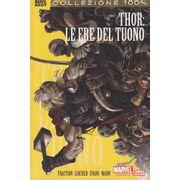 Thor---Le-Ere-Del-Tuono