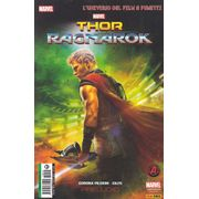 Thor---Ragnarok---Preludio