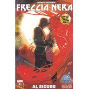 Freccia-Nera---Volume-3---Al-sicuro