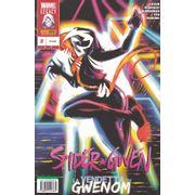 Spider-Gwen---Volume-17---La-vendetta-di-Gwenom