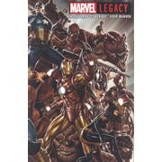 Marvel-Legacy--Edizione-Variant-