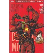 Deadpool---Volume-9---Deadpool-Morto