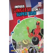 Impare-L-inglese-Con-i-Super-Eroi