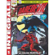 Marvel-Integrale-Daredevil---Volume-1